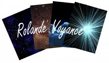 Rolande voyance